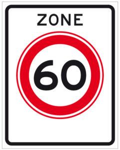 A1-zone-60-241x300 Categorie A - Snelheid