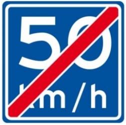 A5 Categorie A - Snelheid