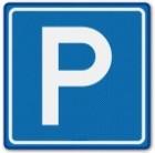 E04 Categorie E - Parkeren en stilstaan