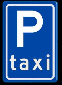 E05-taxistandplaats