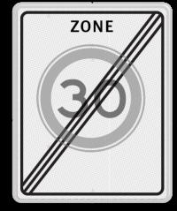 a02-einde-zone-30
