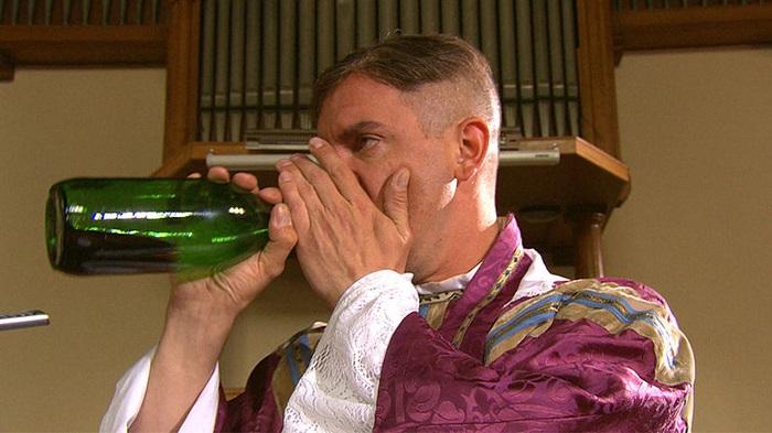 alcohol-godsdienst Categorie B Rijbevoegdheid en rijbewijzen