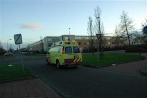 ambulance-300x200 Ambulance