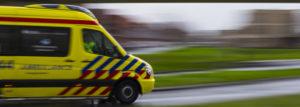 ambulancezorg-300x107 Diensten voor spoedeisende medische hulpverlening