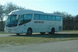 autobus-300x200 Autobus