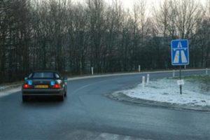autosnelweg-300x200 Autosnelweg