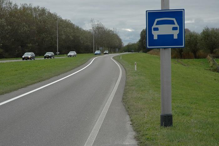 autoweg-2 Autoweg