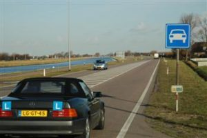 autoweg-300x200 Autoweg