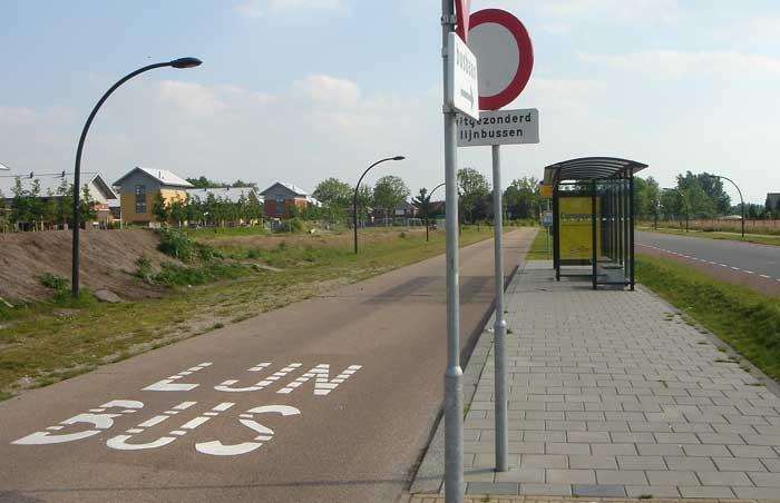 busbaan-1 Busbaan