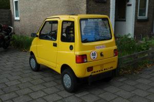 gehandicaptenvoertuig_-300x199 Motorrijtuigen