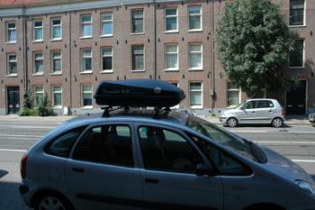 lading-op-het-dak Lading op het dak