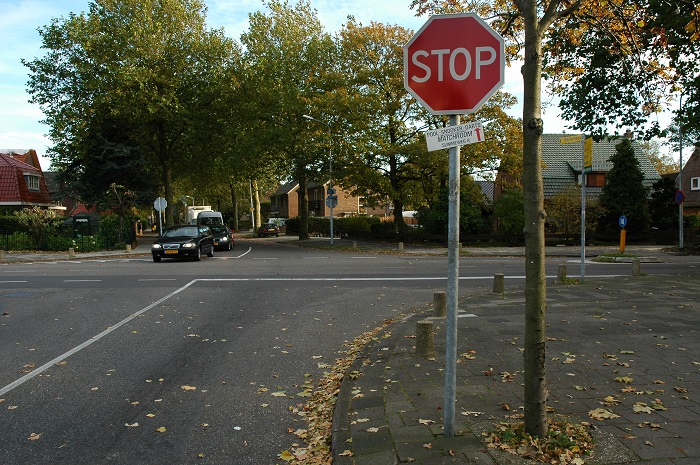 stopstreep-1 Stopstreep