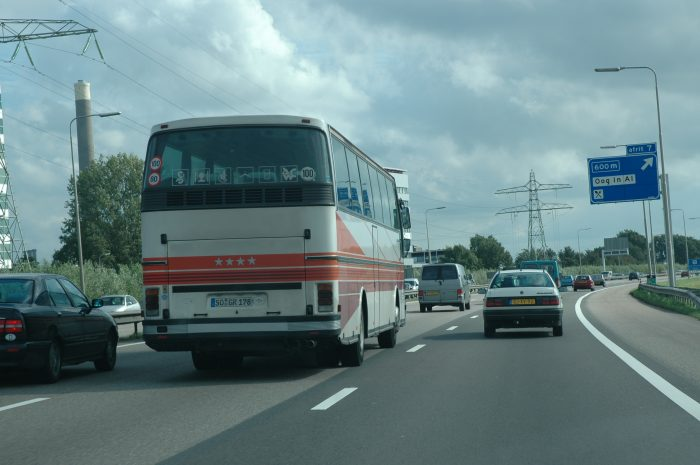 t100 bus