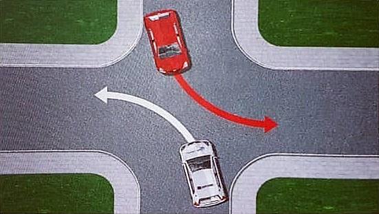 voor-elkaar-langs-2 Voor elkaar langs rijden
