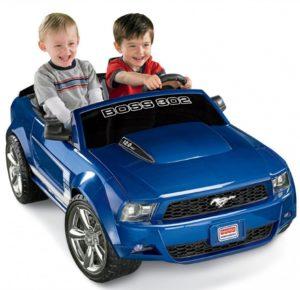 2-jarig-zoontje-300x290 Categorie E Gebruik gordels en helmen; zitplaats voor passagiers deel 2
