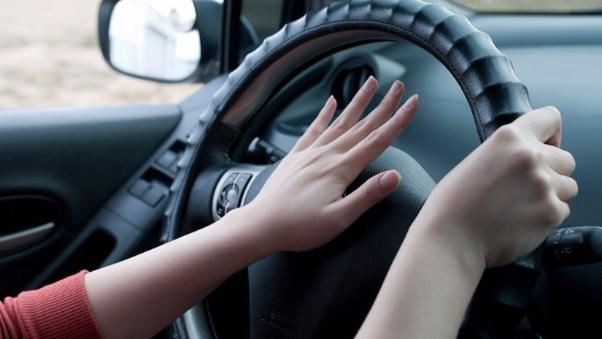 claxon Categorie F Milieubewust en energiezuinig rijden deel 2