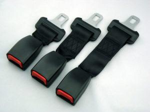gordelverlenger-kinderzitje-300x225 Categorie E Gebruik gordels en helmen; zitplaats voor passagiers deel 2