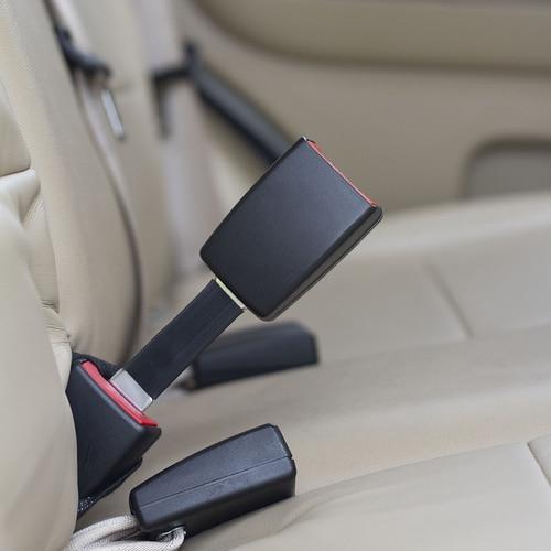 gordelverlenger-passagier Categorie E Gebruik gordels en helmen; zitplaats voor passagiers deel 2