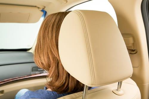 voor-wie Categorie E Gebruik gordels en helmen; zitplaats voor passagiers