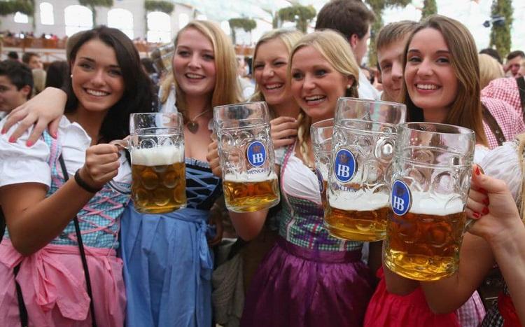 2-glazen-bier Categorie G Risico's in verband met toestand bestuurder deel 2