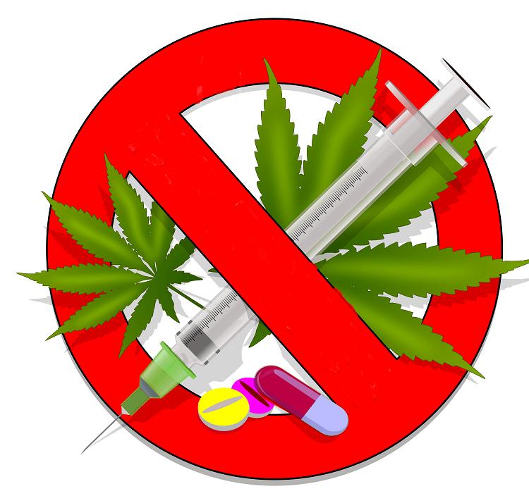alcohol drugs en medicijnen