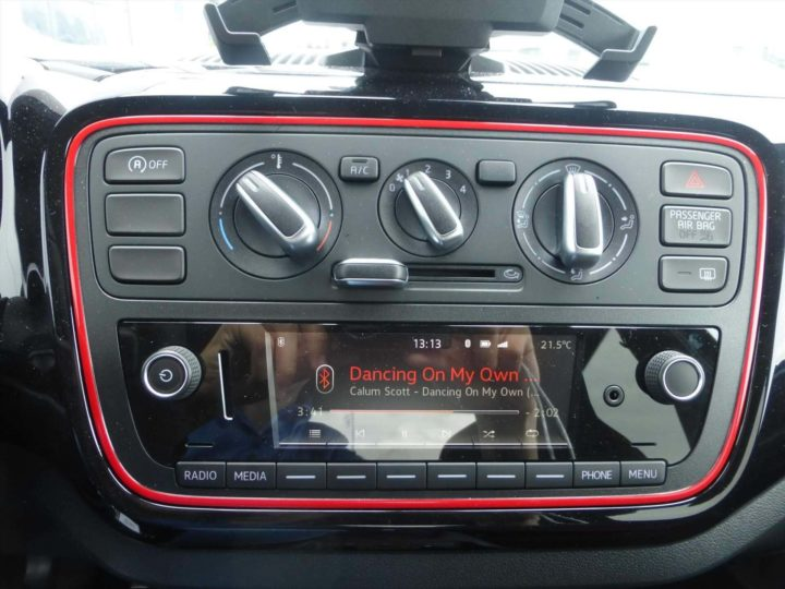 dashbord-airco-e1533354159354 Categorie F Milieubewust en energiezuinig rijden deel 2