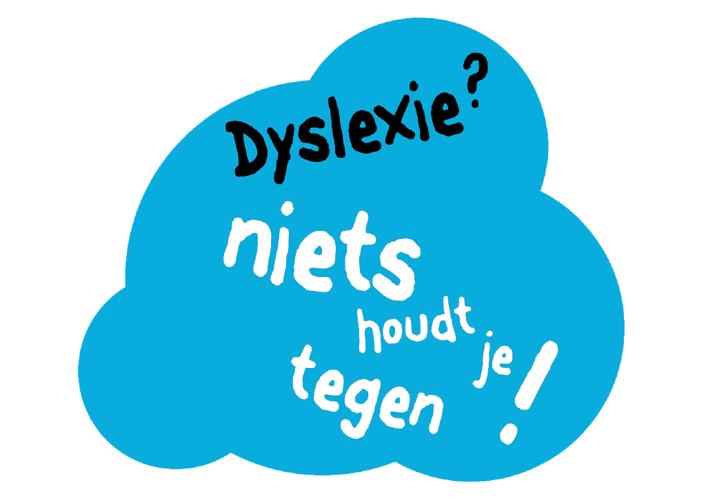 dyslexie-en-dan home