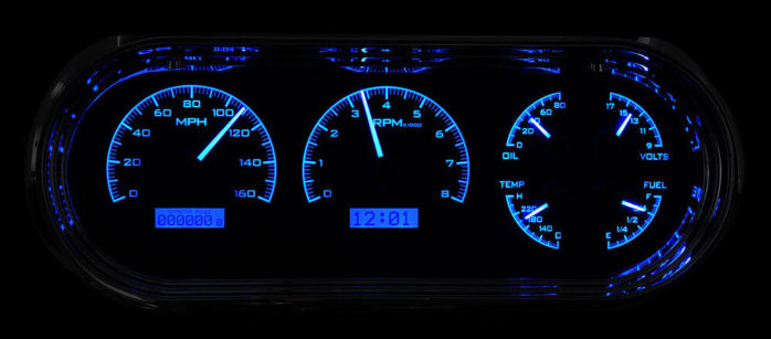 toerenteller-e1533360048626 Categorie F Milieubewust en energiezuinig rijden deel 2
