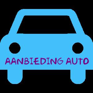 aanbieding autotheorie