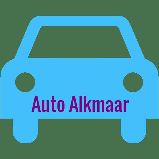 auto theorie cursus alkmaar