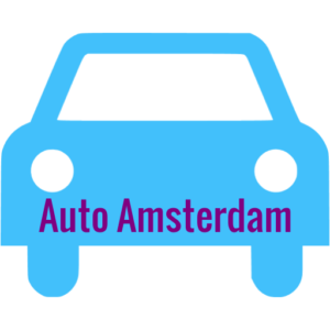 auto theorie cursus amsterdam