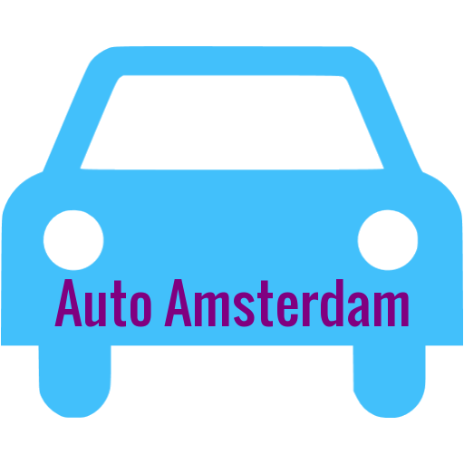 auto-theorie-amsterdam home