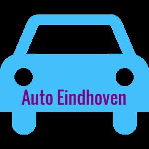 auto theorie cursus eindhoven