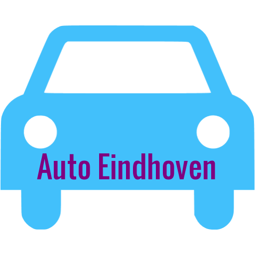auto-theorie-eindhoven home