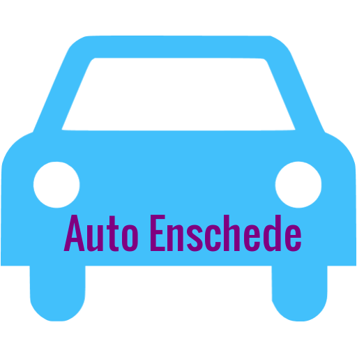 auto-theorie-enschede home