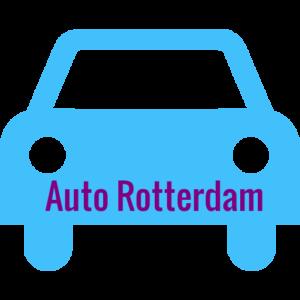 auto theorie cursus rotterdam