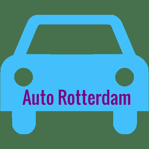 auto-theorie-rotterdam Theoriecursus bestellen