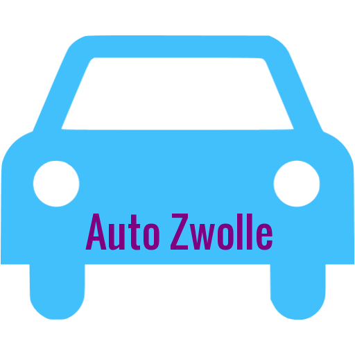 auto-theorie-zwolle home