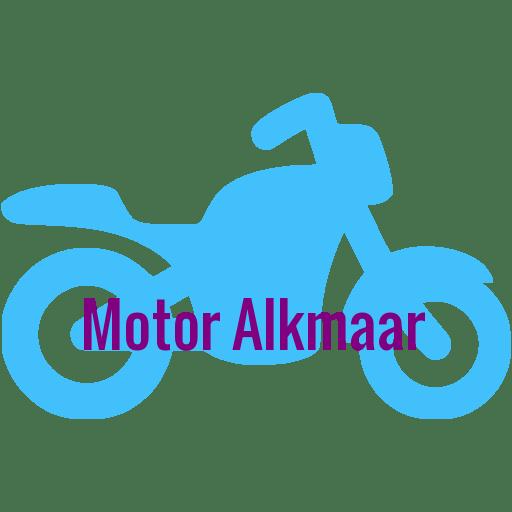 motor-theorie-alkmaar Motor theorie Alkmaar