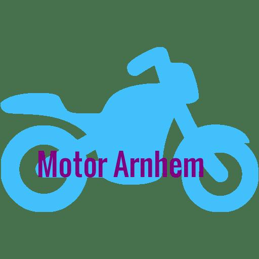 motor-theorie-arnhem Theoriecursus bestellen