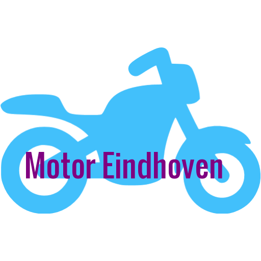 motor-theorie-eindhoven home