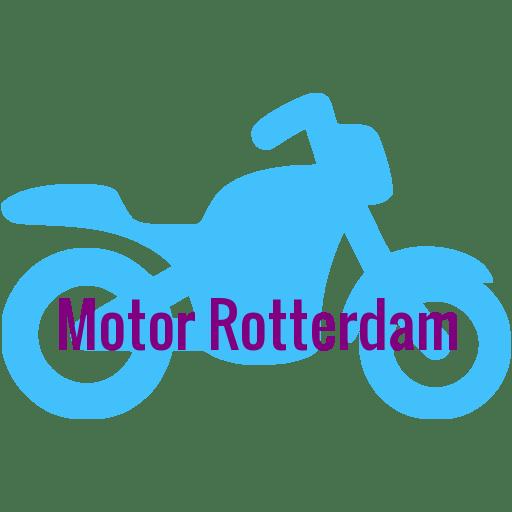 motor-theorie-rotterdam Theoriecursus bestellen