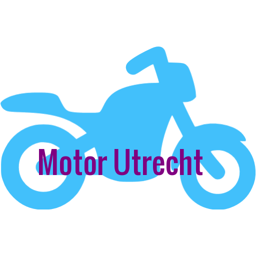motor-theorie-utrecht Theoriecursus bestellen
