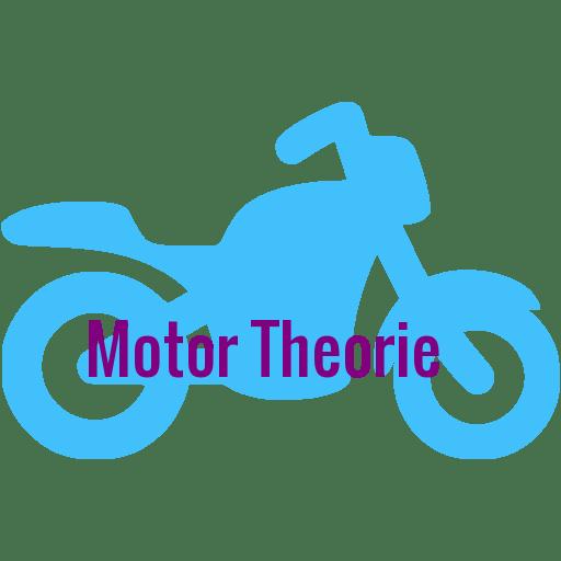 motor-theorie Motor Theorie Amsterdam
