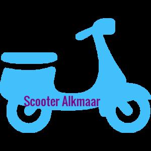 scooter theorie alkmaar