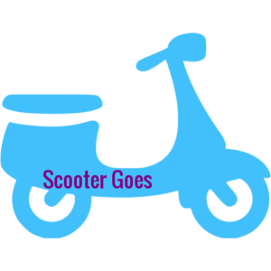 scooter theorie goes