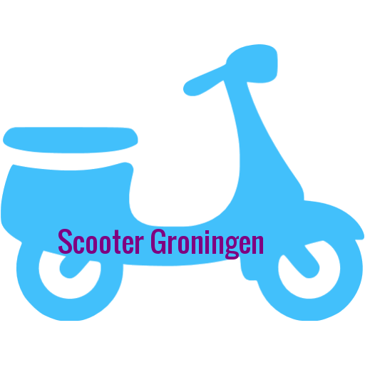 scooter-theorie-groningen Theoriecursus bestellen