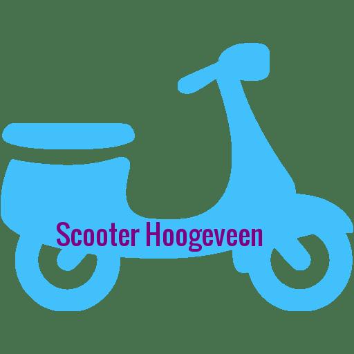 scooter-theorie-hoogeveen Theoriecursus bestellen
