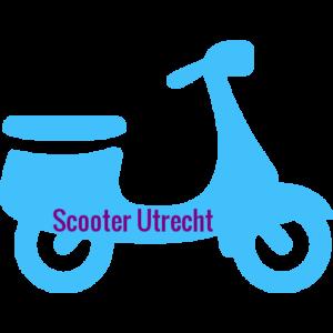 scooter theorie utrecht