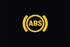 abs-lampje-300x201 Waarschuwingslampjes